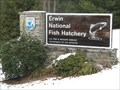 Image for FEDERAL FISH HATCHERY - Erwin, TN