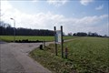 Image for 49 - Kloosterhaar - NL - Fietsnetwerk Vechtdal
