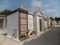 Image for Cimitero comunale - Piove di Sacco, Italy