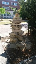 Image for INUKSHUK - Paris, Île-de-France