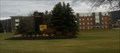 Image for SUNY Broome - Binghamton, NY