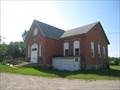 Image for Georgetown Grange - Jenison, MI