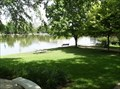 Image for Waterside Park - Rockford, IL
