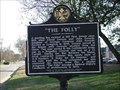 Image for The Folly  – Muscogee Co., GA