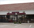 Image for Casa Vieja Restaurante Colombiano - Carrollton, TX