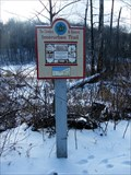 Image for Cross Country - The Rookery - Munson Township Ohio