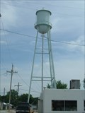 Image for FAIRLAND - Water Tank