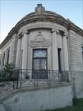 Image for Waukegan Public Library, Waukegan, Illinois