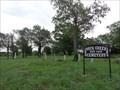 Image for Volunteers Help Clean Up Graveyard near Sanger - Sanger, TX