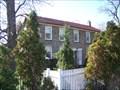 Image for Orrin White House - 2940 Fuller Road, Ann Arbor, Michigan