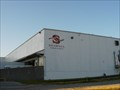 Image for Shawnee Milling Company - Shawnee, OK