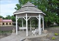 Image for Roosevelt Park Gazebo - Minot, North Dakota