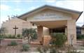 Image for St Aidan's Anglican Church - Byford,  Western Australia