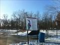 Image for Bryan Memorial Park/Salem Skate Park - Salem, IL