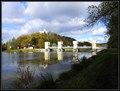 Image for Dam/ Hluboka nad Vltavou