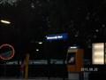 Image for Station West (Dutch version)