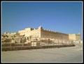 Image for Borj el Kebir - Mahdia, Tunisia