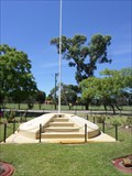 Image for Canning District R.S.L. Memorial - Cannington,  Western Australia
