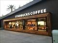 Image for In New Disney Starbucks, 'Magic' Chalkboards Mimic Customers