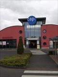 Image for CAP – Center am Park Rommerskirchen, NRW [GER]