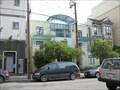 Image for Ronald McDonald House - San Francisco, CA
