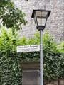 Image for Mario-Adorf-Burgweg - Mayen, Rhineland-Palatinate, Germany