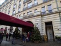 Image for Hotel Adlon - Berlin, Germany