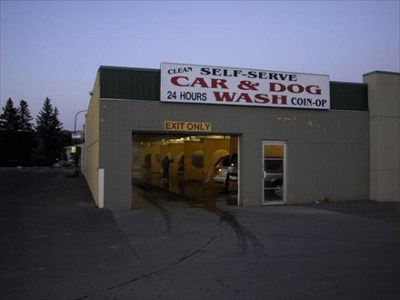 Brentwood coin car wash and self serve dog wash calgary alberta brentwood coin car wash and self serve dog wash calgary alberta coin operated self service car washes on waymarking solutioingenieria Image collections