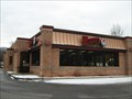 Image for Wendy's - Erwin, TN