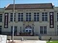 Image for Robert E. Lee High School - Baytown, TX