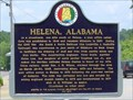 Image for Helena, Alabama - Helena, AL