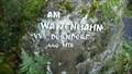 Image for Am Watzenhahn, Dorndorf, Germany, 440 m