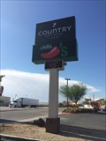 Image for Chili's - Barstow, CA