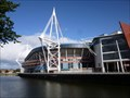 Image for Millennium Stadium - Lucky 7 - Cardiff, Wales.