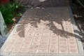 Image for Penguin Beach Pavers - Tampa, FL