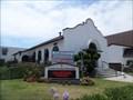 Image for La Jolla Christian Fellowship: Baptist basics inspire Village's 'urban' church  -  La Jolla, CA