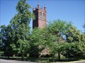 Image for Second Presbyterian Church  -  Portsmouth, OH