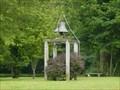 Image for Denmark Presbyterian Church Bell - Denmark TN