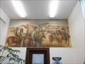 Image for Historical Background of Wewoka - Wewoka, OK