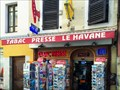 Image for Kiosque Le Havane - Annecy - FR