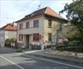 Image for Plzen 21 - 321 00, Plzen 21, Czech Republic