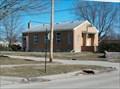 Image for Cedar Rapids, Iowa
