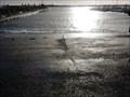 Image for cale de mise a l eau du port Jard Sur Mer,France