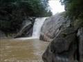 Image for Elk Falls