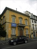 Image for Casa Siviero - Florence, Italy