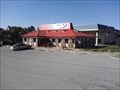 Image for Pizza Hut - Branson West MO