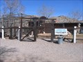 Image for Cerrillos Petting Zoo  -  Los Cerillos, NM
