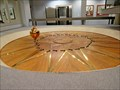 Image for Western Security Bank Foucault Pendulum - Billings, MT