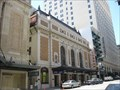 Image for Curran Theater - San Francisco, CA