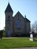 Image for Union Presbyterian Church - Halton Hills, Ontario, Canada